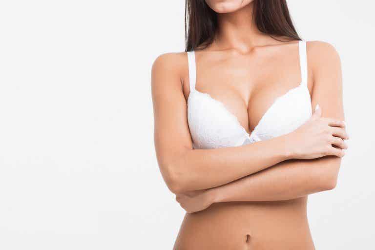 3 prendas de mujer más sensuales