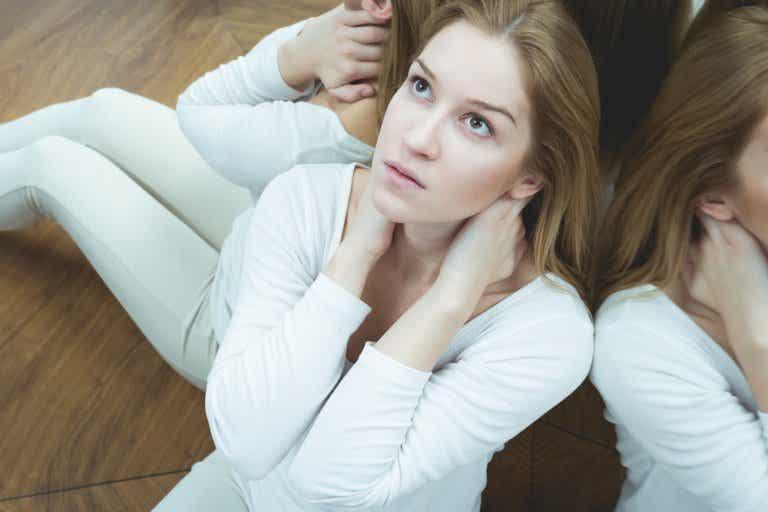 Trastorno delirante: todo lo que debes saber