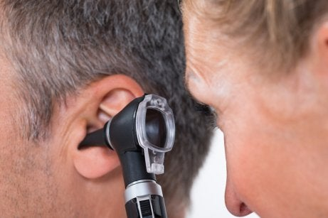 Cómo Destapar Los Oídos De Manera Natural Mejor Con Salud