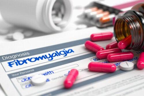 Preparando un plan de tratamiento para la fibromialgia