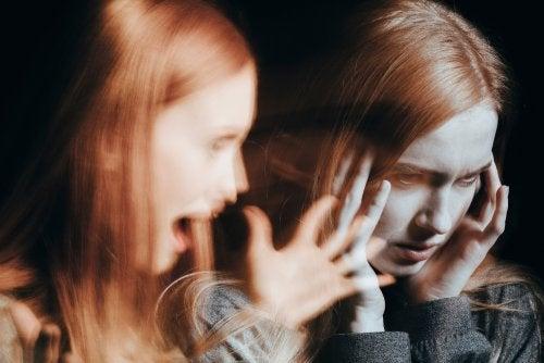 Trastorno psicótico breve: todo lo que debes saber