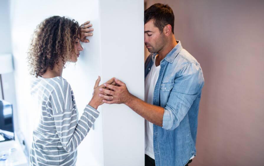 Recuperar a tu ex: ¿es posible?