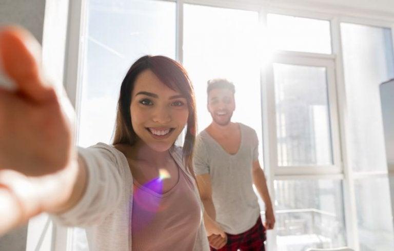 Relaciones abiertas: ¿merecen la pena?