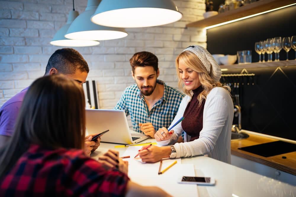 ¿Cuál es la importancia de la cultura del bienestar en las empresas?