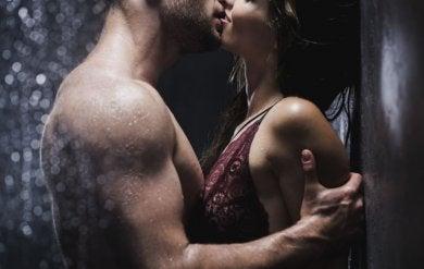 La revolución sexual y su influencia a la vida de hoy