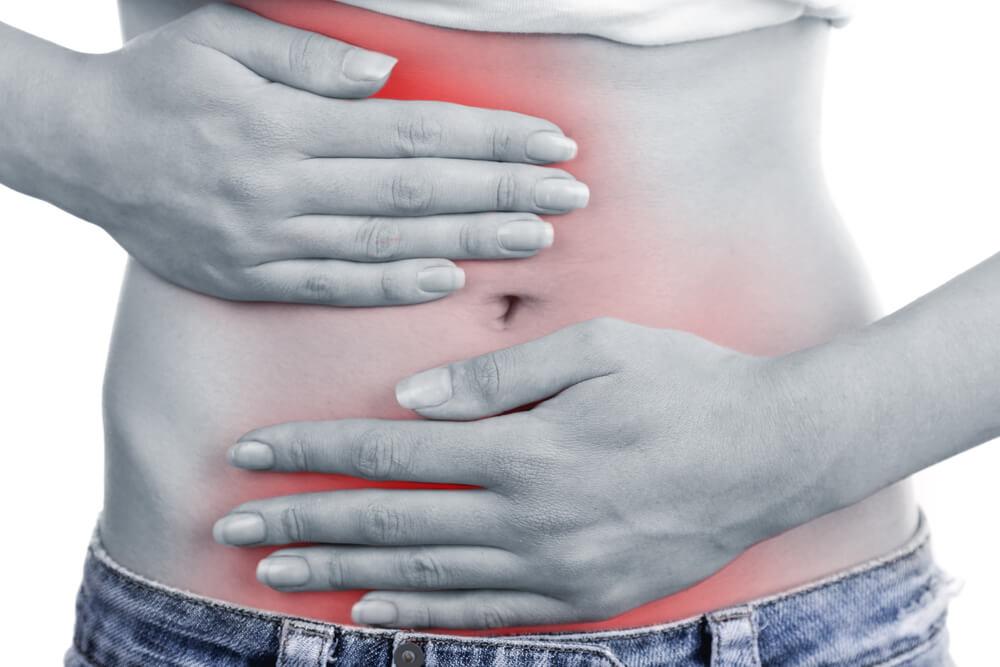 11 puntos clave de una dieta antiinflamatoria