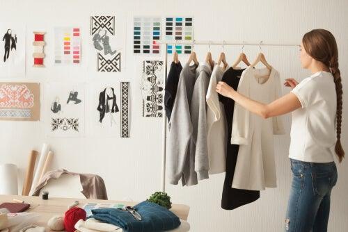Consejos prácticos para decorar tu tienda de accesorios