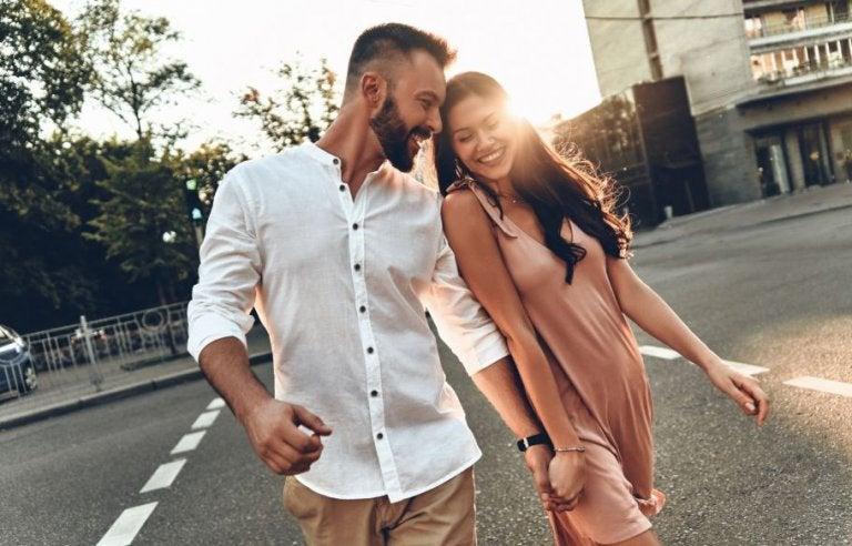 ¿Existe una pareja ideal?