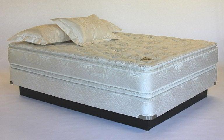 Quita el mal olor del colchón con estos trucos de limpieza