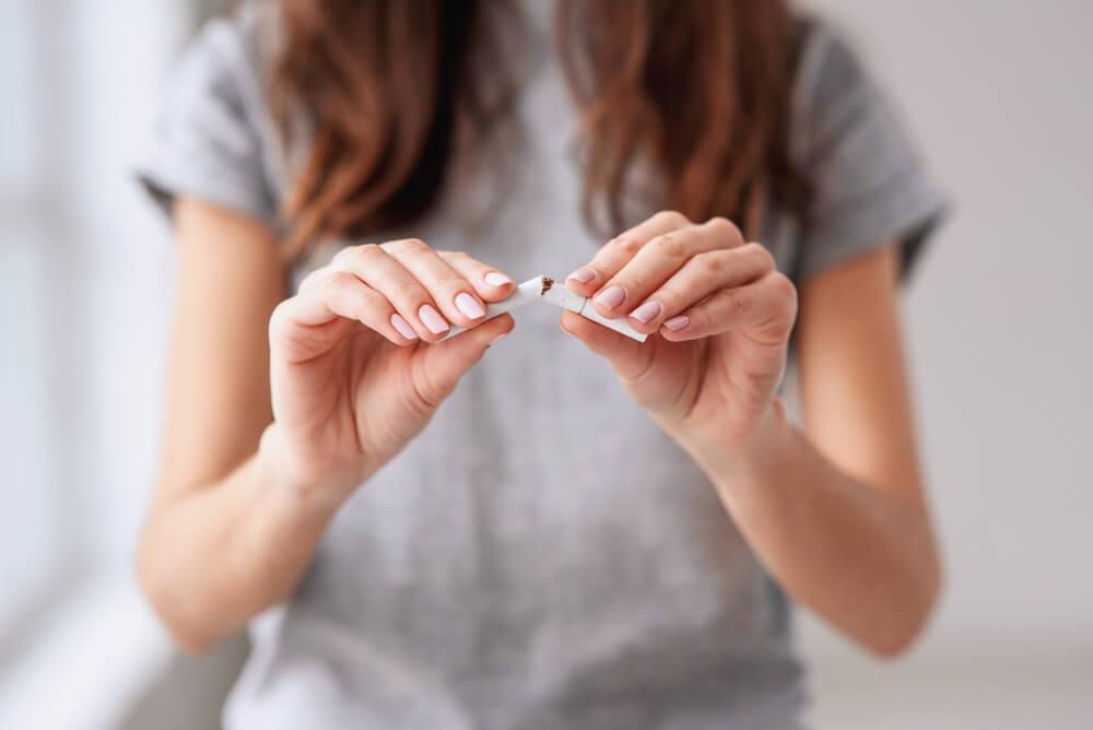 Los 5 mejores consejos para dejar las adicciones de manera definitiva