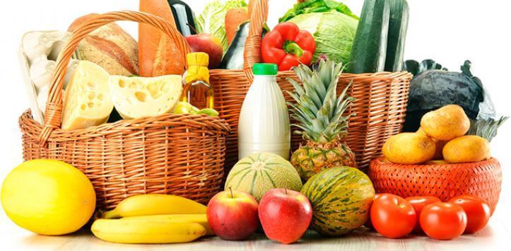 Asimilación de nutrientes
