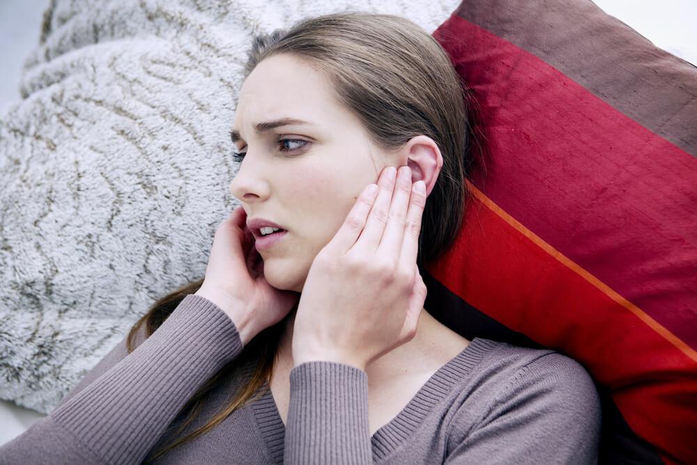 Remedios naturales y efectivos para la pérdida de audición
