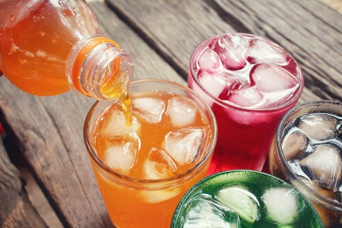 7 claves para derrotar la grasa abdominal en 60 d as - Alimentos que engordan por la noche ...