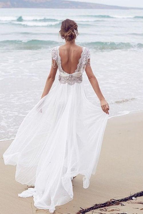 Diez-consejos-para-una-boda-de-verano-perfecta