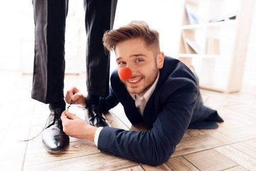 Descubre los beneficios que trae tener buen sentido del humor