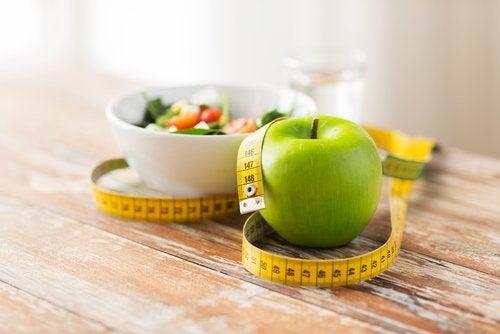 ¿Qué pasos debes tomar en cuenta antes de comenzar una dieta extrema?