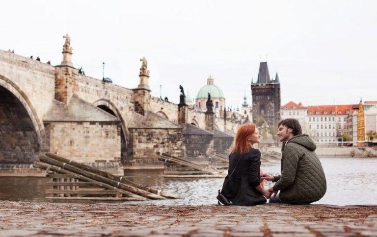 10 destinos románticos para visitar con tu pareja