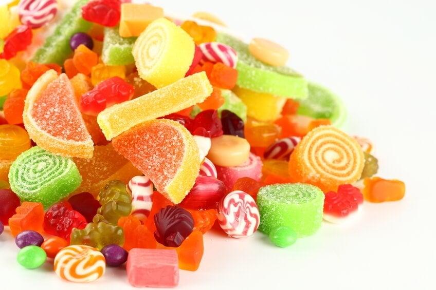 La dieta sin azúcar: todo lo que necesitas saber