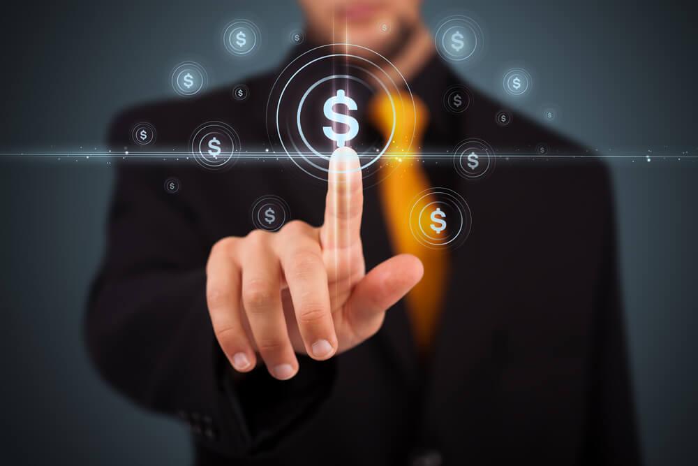 Conoce el cuadrante del flujo del dinero por Robert Kiyosaki