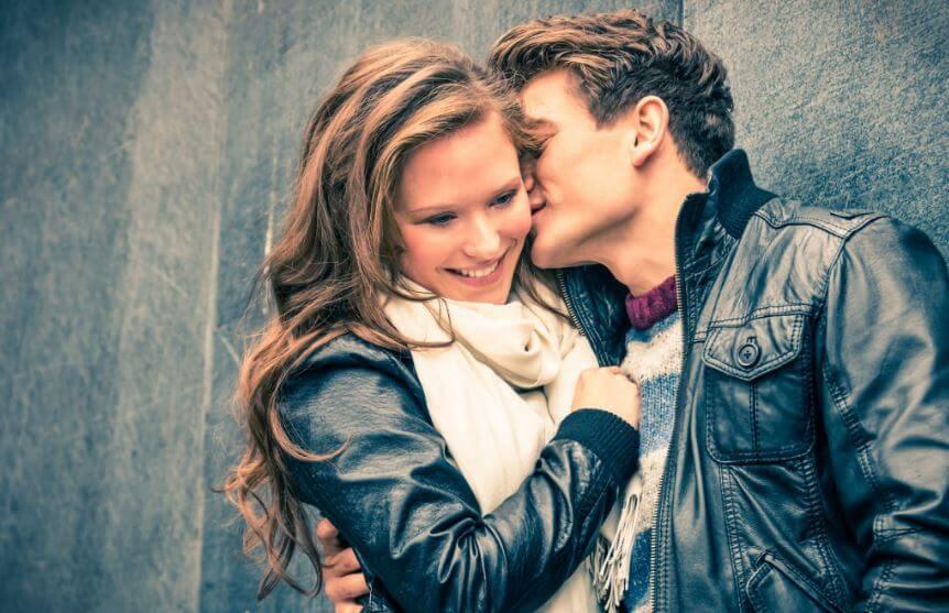 8 tips para combatir la inseguridad y mejorar tus relaciones