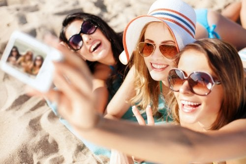 4 tips para elegir gafas de sol que te protegen