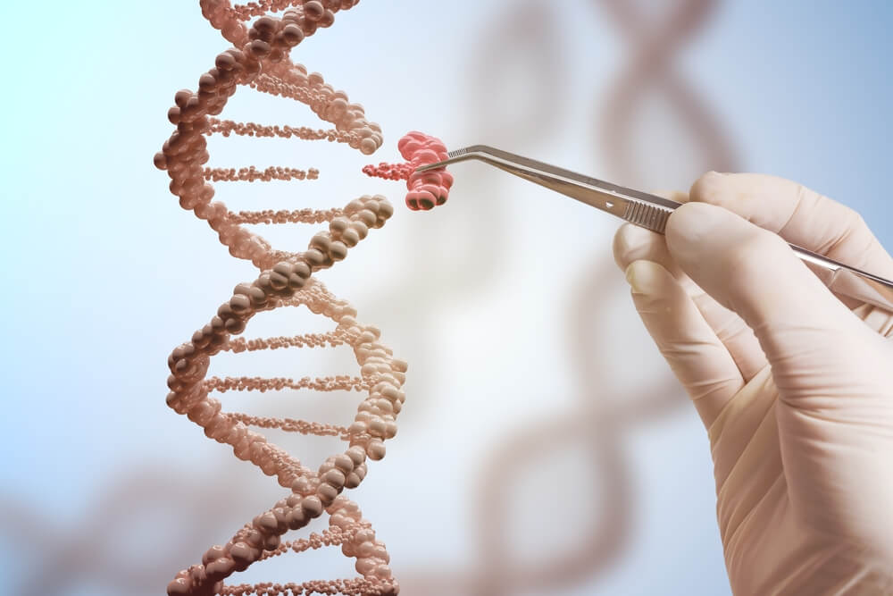 aplicaciones del proyecto genoma humano