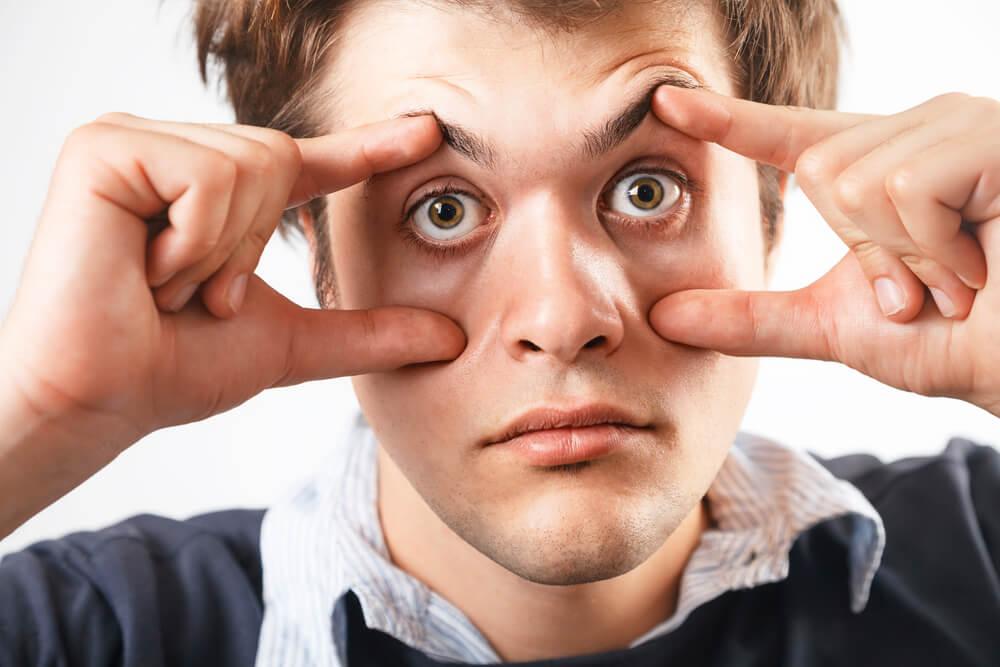 El síndrome de Aarskog-Scott o displasia faciogenital