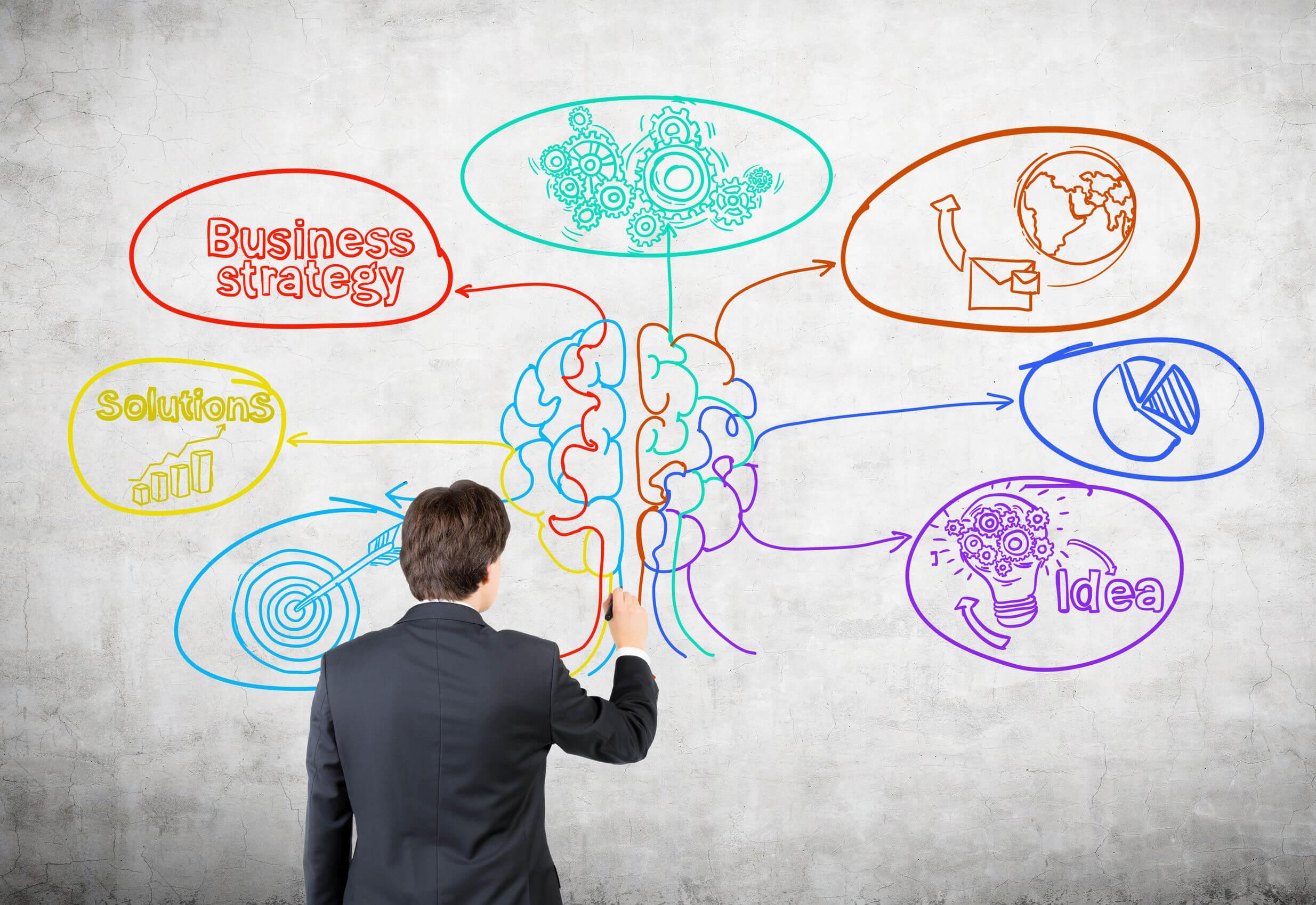 ¿Qué es el cuerpo calloso del cerebro?