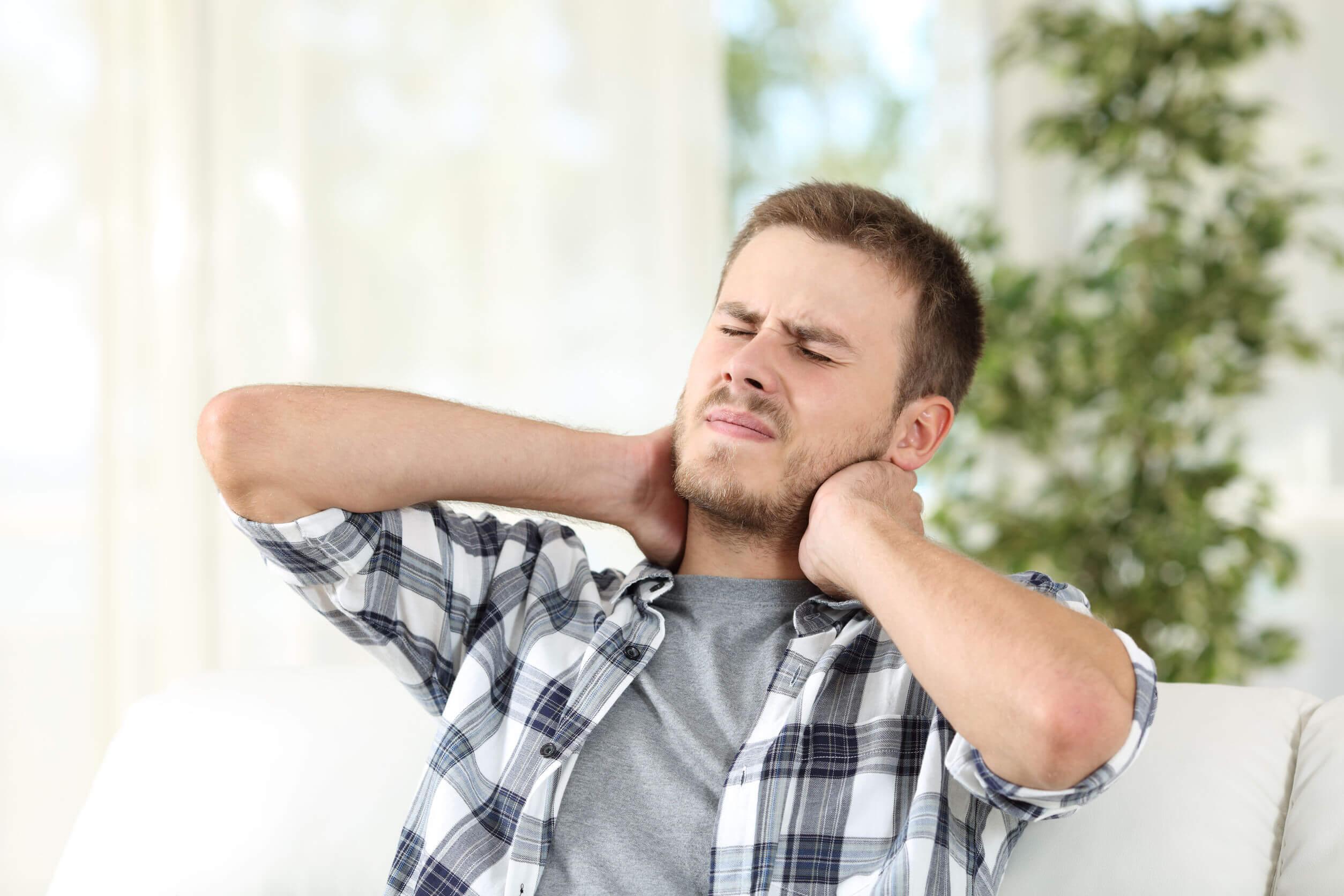 ¿Cómo afecta la fibromialgia al estado anímico?