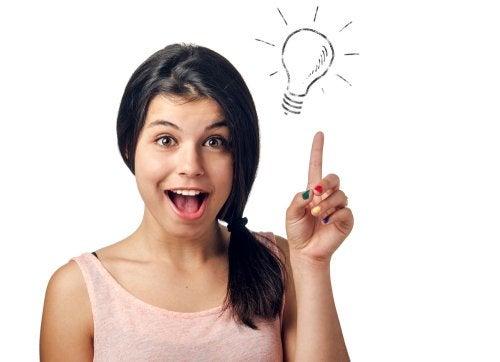 Ideas erróneas que nos hacemos durante la juventud