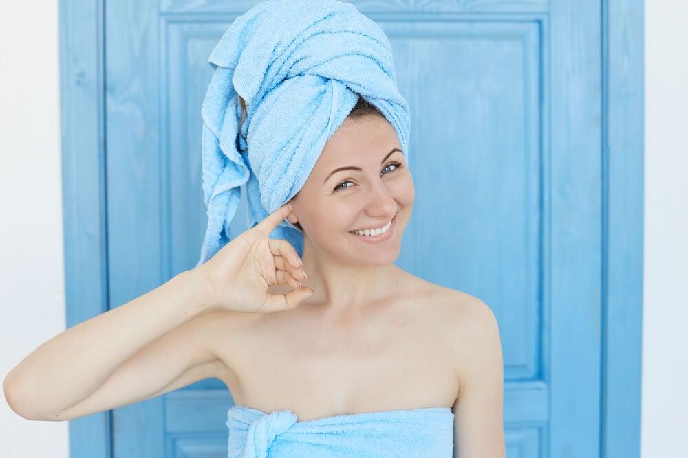 5 productos naturales para limpiar los oídos