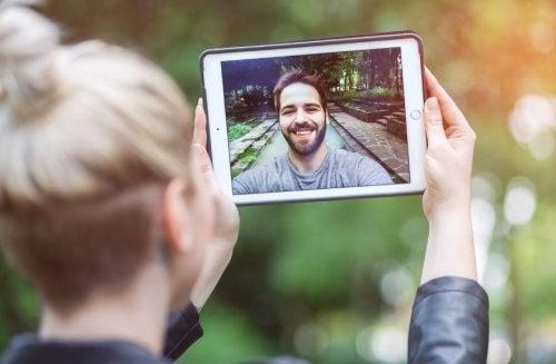 Relaciones a distancia: cuáles son las claves del éxito