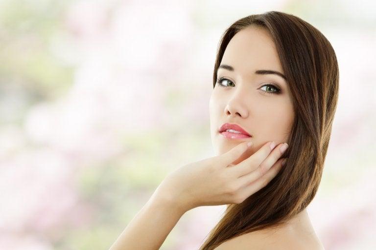 Los 7 mejores consejos para rejuvenecer tu piel de manera natural