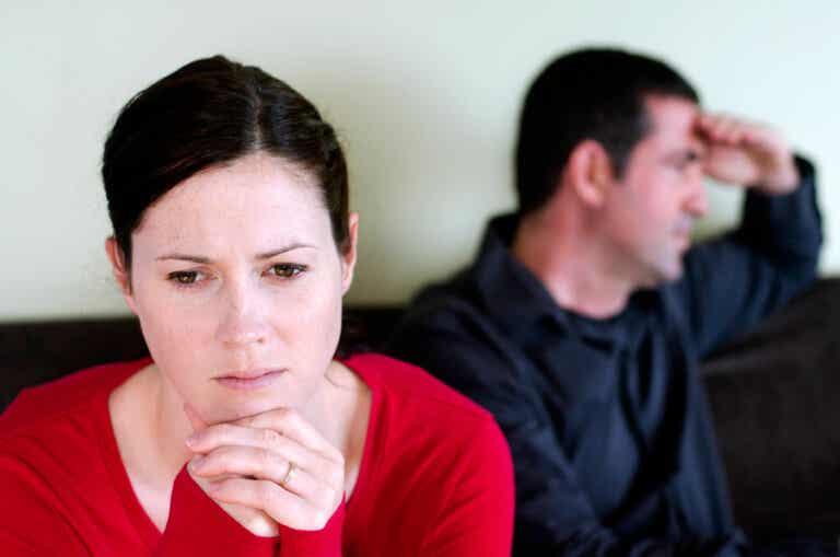 7 formas de arruinar una relación que funciona