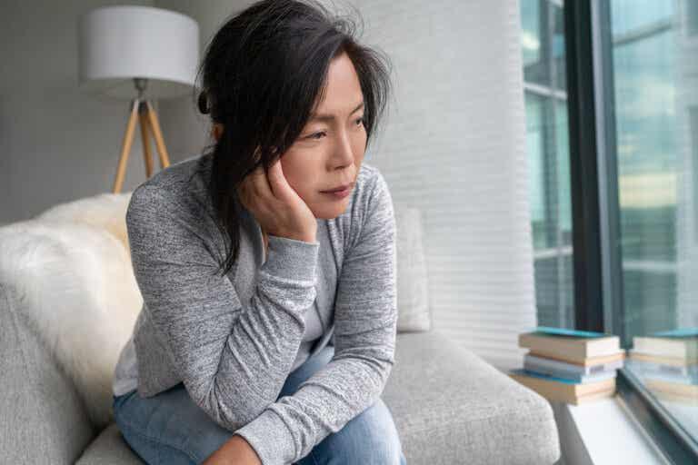 Influencia del estrés en el ciclo menstrual