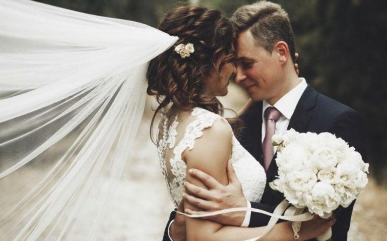 ¿Cómo organizar la boda de sus sueños?