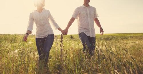 ¿Cómo salvar una relación de pareja? 8 consejos que podrían ayudarte