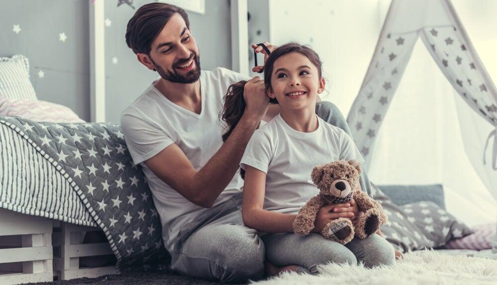 10 tips para ayudar a hablar a los niños
