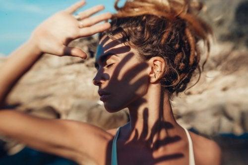 5 consejos de los dermatólogos para protegerte del sol