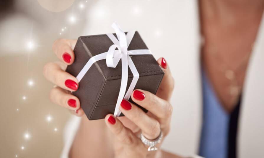 7 mejores regalos para los invitados a la boda