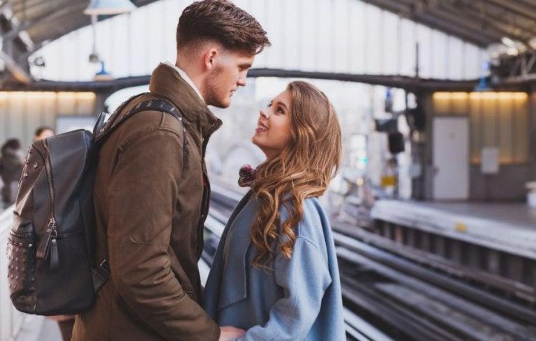Relaciones a distancia: ¿cómo sobrevivirlas?
