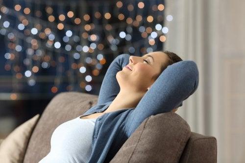 Aprende estos fáciles trucos para purificar el aire y liberarlo de bacterias