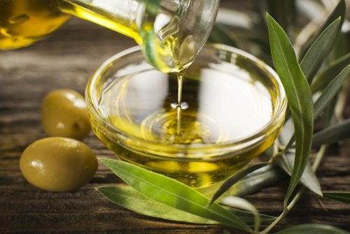 Grasas monoinsaturadas ¿son recomendadas en la dieta?