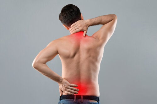 ¿Cuáles son los síntomas de la ciática?