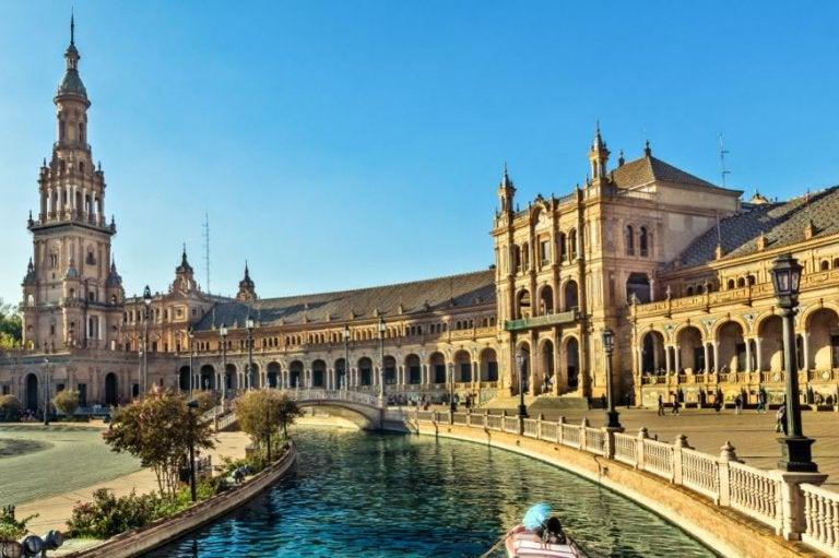 Los sitios más románticos de España para escapar con tu pareja