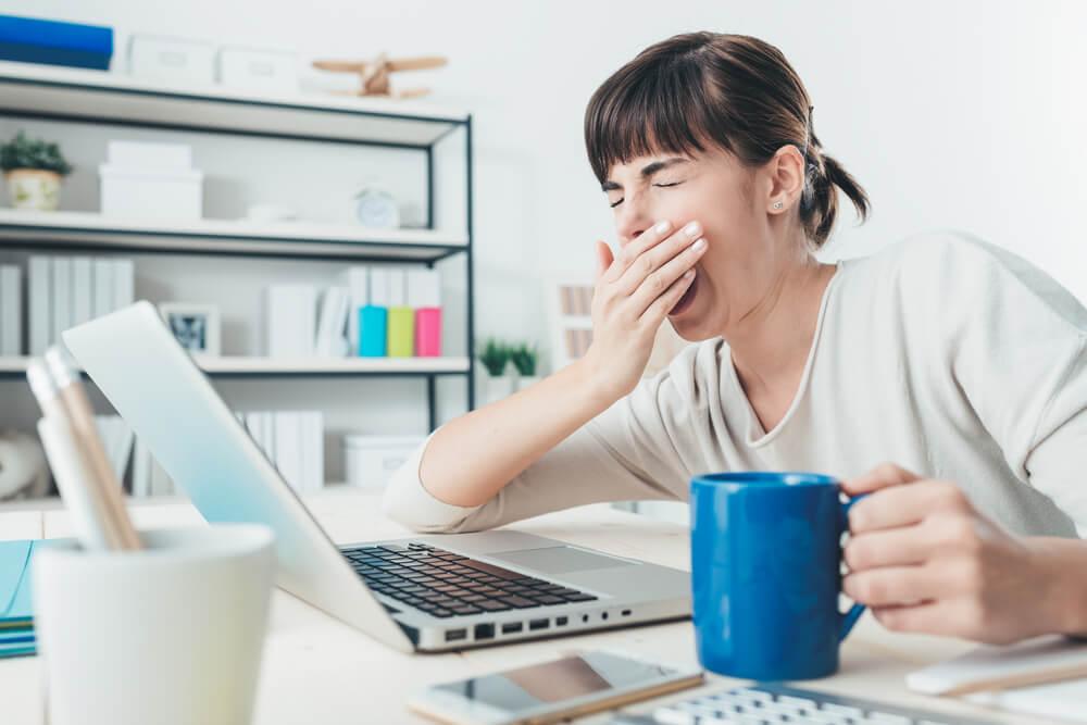 Trastorno por hipersomnio: todo lo que debes saber