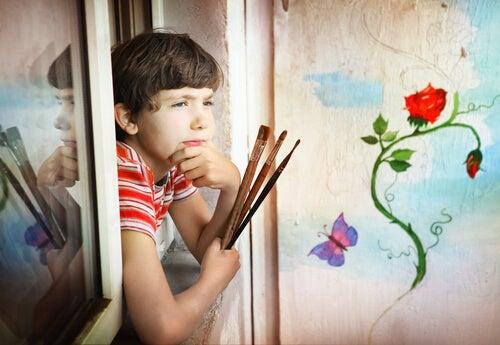 6 consejos para desarrollar talentos en tus hijos