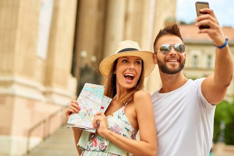 Descubre cómo elegir el mejor destino para tus vacaciones