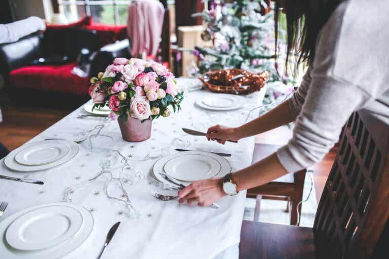 8 ideas originales para catering en las bodas