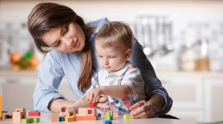 6 consejos para elegir un cuidador